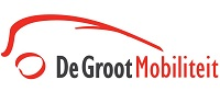 De Groot Mobiliteit Financial Lease