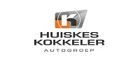 Huiskes Kokkeler Financial Lease