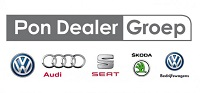 Pon Dealer Groep Financial Lease