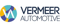 Vermeer Automotive Financial Lease
