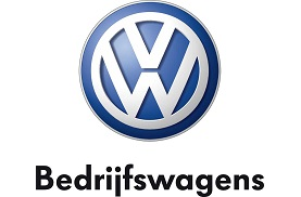 Volkswagen Bedrijfswagens Financial Lease