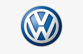 Volkswagen Financial Lease