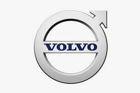 Volvo Financial Lease