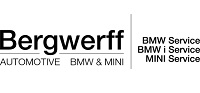 Bergwerff Financial Lease