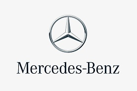 Mercedes-Benz Financial Lease