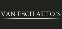 Website Van Esch