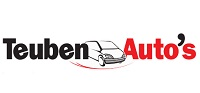 Website Teuben Auto