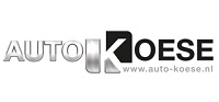 Website Auto Koese