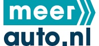 Website Meerauto.nl