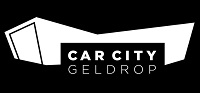 Website Carcity Geldrop
