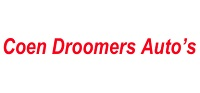 Website Coen Droomers