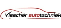 Website Visscher Autotechniek