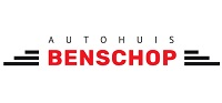 Website Autohuis Jan Benschop
