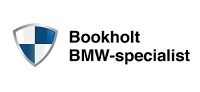 Website Bookholt BMW Specialist