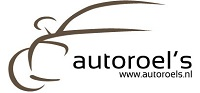 Website Autoroels
