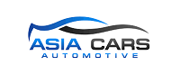 Asia Cars